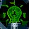 icon-module2