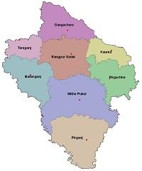 map_rangpur