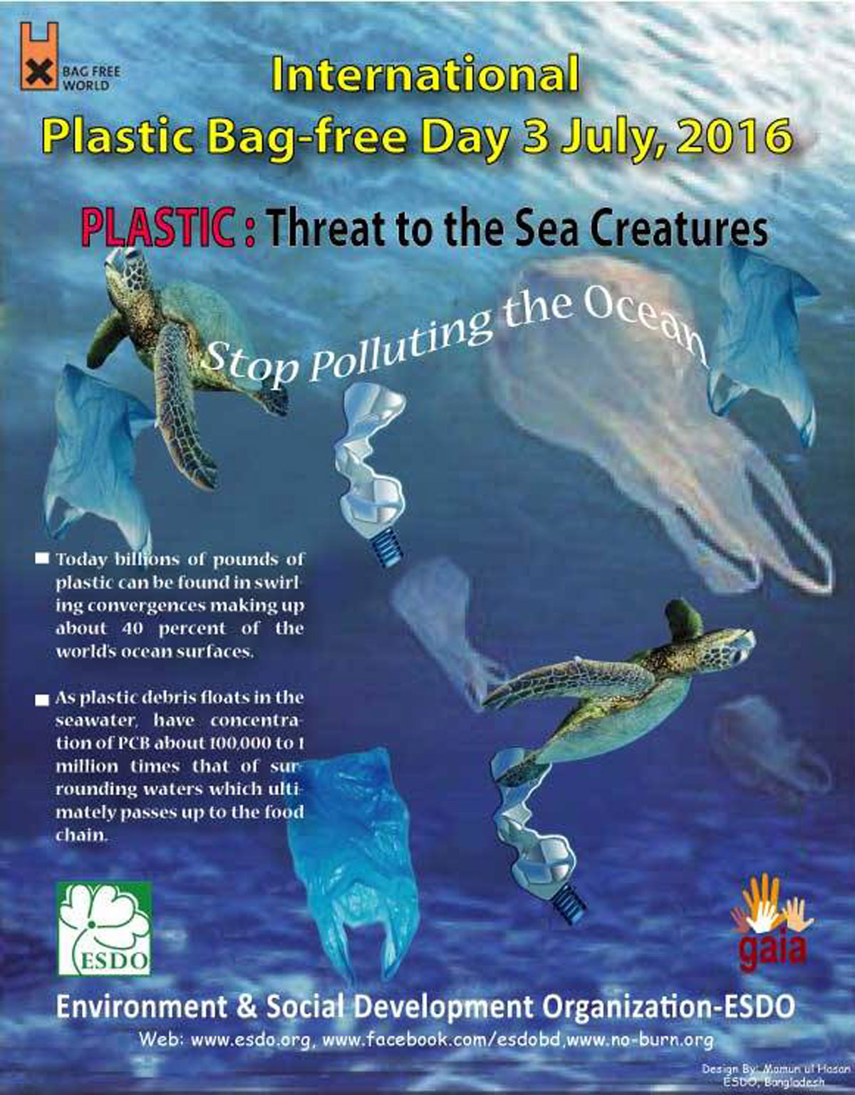 plastic-bag-free-day-jul-3