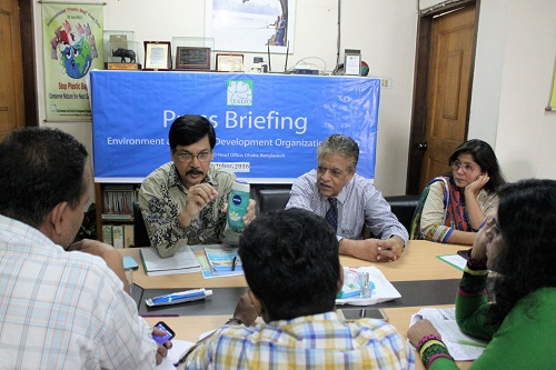 microbeads-press-briefing-3