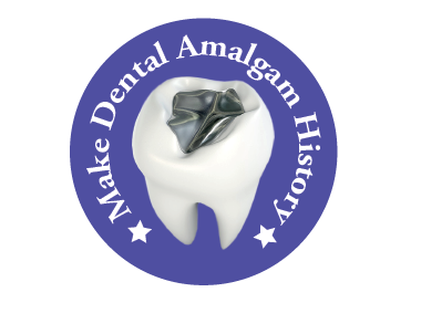 "Celebrate ""World Environmental Health Day"" by Making Dental Amalgam History!"