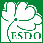 Environment and Social Development Organization-ESDO